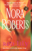 Red Lily (In the Garden trilogy #3) by Nora Roberts
