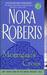 Morrigan's Cross (Circle trilogy #1) by Nora Roberts