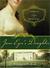 Jane Eyre's Daughter by Elizabeth Newark