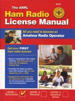 With Latest amateur radio license grants
