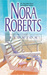 Reunion (2-in-1) by Nora Roberts