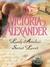 Lady Amelia's Secret Lover by Victoria Alexander
