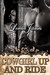 Cowgirl Up and Ride (Rough Riders, #3) by Lorelei James