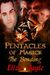 Pentacles of Magick The Bonding by Eliza Gayle