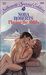 Playing The Odds (MacGregors #4) (Silhouette Special Edition #225) by Nora Roberts