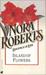 Island of Flowers (Language of Love #10 - Amaryllis) by Nora Roberts