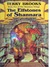 The Elfstones of Shannara (Shannara, #2) by Terry Brooks
