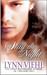 Stay the Night (Darkyn, #7) by Lynn Viehl