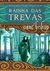 Rainha das Trevas (Trilogia das Jóias Negras, #3) by Anne Bishop