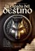 La Espada del Destino (La Saga de Geralt de Rivia) by Andrzej Sapkowski