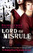 Lord of Misrule (The Morganville Vampires, #5) by Rachel Caine