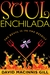 Soul Enchilada by David Macinnis Gill