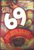 Tahun 69 by Ryū Murakami