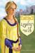 Loyalty's Web (Reprint) by Joyce DiPastena