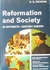 Reformation and Society in Sixteenth Century Europe (Library of European Civilizations) by A.G. Dickens
