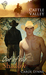 Out of the Shadow (Cattle Valley, #6)  by Carol Lynne