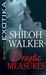Drastic Measures by Shiloh Walker