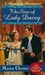 The Sins of Lady Dacey (Regency Romance) by Marion Chesney