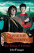 The Kings of Clonmel (Ranger's Apprentice, #8) by John Flanagan