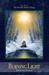 Burning Light (The Seventh World Trilogy, #2) by Rachel Starr Thomson