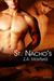 St. Nacho's (St. Nacho's, #1) by Z.A. Maxfield