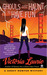 Ghouls Just Haunt to Have Fun (Ghost Hunter Mystery, #3) by Victoria Laurie