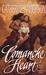 Comanche Heart (Comanche, #2) by Catherine Anderson