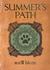 Summer's Path by Scott Blum