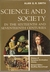 Science and Society in the Sixteenth and Seventeenth Centuries (History of European Civilization Library) by Alan Gordon Rae Smith