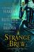 Strange Brew by P.N. Elrod