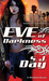 Eve of Darkness (Marked, Book 1) by S.J. Day