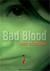 Bad Blood (paperback, eBook) by Pat Whitaker