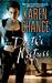 Death's Mistress (Dorina Basarab, #2) by Karen Chance