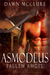 Asmodeus by Dawn McClure