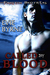 Called by Blood (The Faustin Bros., #1) by Evie Byrne