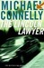 The Lincoln Lawyer (Mickey Haller, #1) by Michael Connelly
