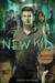 The New Kid (Paperback) by Temple Mathews