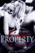 Private Property by Leah Braemel