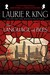 The Language of Bees (Mary Russell Series, #9) by Laurie R. King