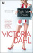 Talk Me Down (Tumble Creek, #1) by Victoria Dahl
