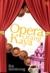 Opera Orang Kaya by Ita Sembiring
