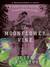 Moonflower Vine by Jetta Carleton