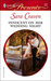 Innocent On Her Wedding Night (Harlequin Presents Ruthless) by Sara Craven