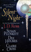 Silent Night (includes In Death, #7.5) by J.D. Robb