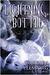 Lightning in a Bottle  by Barbara Elsborg