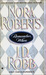 Remember When (includes In Death, #17.5) by Nora Roberts