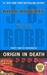 Origin in Death (In Death, #21) by J.D. Robb