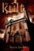 The Kult by Shaun Jeffrey