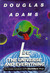 Life, the Universe and Everything (Hitchhiker's Guide, #3) by Douglas Adams