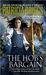 The Hob's Bargain by Patricia Briggs